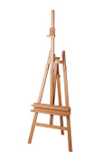 Mabef - M11 'A' Frame Easel
