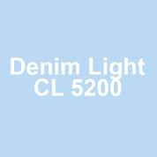 Montana Gold - Denim Light