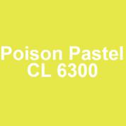 Montana Gold - Poison Pastel