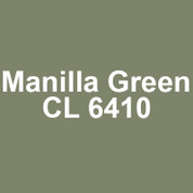 Montana Gold - Manilla Green