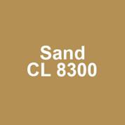 Montana Gold - Sand