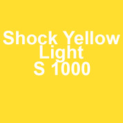 Montana Gold - Shock Yellow Light