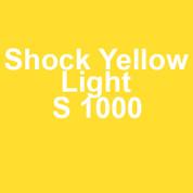 Montana Gold - Shock Yellow Light