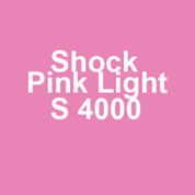 Montana Gold - Shock Pink Light