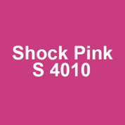 Montana Gold - Shock Pink