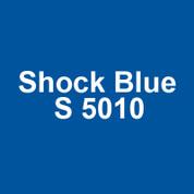 Montana Gold - Shock Blue