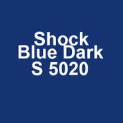Montana Gold - Shock Blue Dark