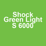 Montana Gold - Shock Green Light
