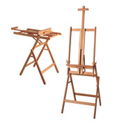 Mabef - M33 Studio Easel