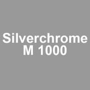 Montana Gold - Silverchrome