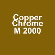 Montana Gold - Copperchrome
