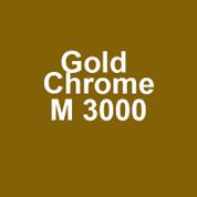 Montana Gold - Goldchrome