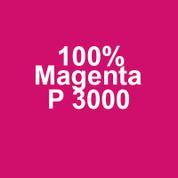 Montana Gold - 100% Magenta