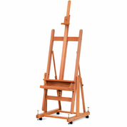 Mabef - M18 Large Studio Easel