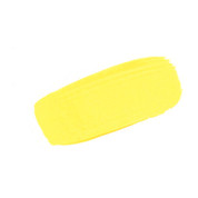 Golden Heavy Body Acrylic - C.P. Cadmium Yellow Primrose S7