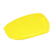 Golden Heavy Body Acrylic - Hansa Yellow Opaque S4