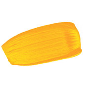 Golden Heavy Body Acrylic - Diarylide Yellow S6
