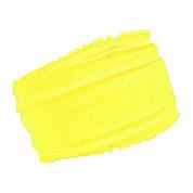 Golden Heavy Body Acrylic - Primary Yellow S2