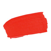 Golden Heavy Body Acrylic - Pyrrole Red Light S8