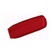 Golden Heavy Body Acrylic - Pyrrole Red Dark S8