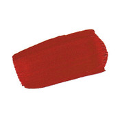 Golden Heavy Body Acrylic - C.P. Cadmium Red Dark S9
