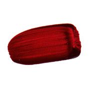 Golden Heavy Body Acrylic - Quinacridone Crimson S7