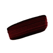 Golden Heavy Body Acrylic - Permanent Maroon S7