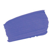 Golden Heavy Body Acrylic - Light Violet S3