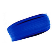 Golden Heavy Body Acrylic - Ultramarine Blue S2