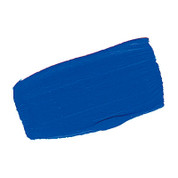 Golden Heavy Body Acrylic - Cobalt Blue Hue S2