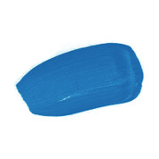 Golden Heavy Body Acrylic - Cerulean Blue Chromium S7