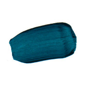 Golden Heavy Body Acrylic - Turquoise (Phthalo) S4