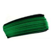 Golden Heavy Body Acrylic - Phthalo Green (Yellow Shade) S4