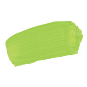 Golden Heavy Body Acrylic - Light Green (Yellow Shade) S3