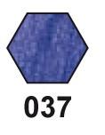 Lyra Rembrandt Polycolour - Blue Violet
