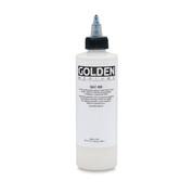 Golden - GAC 400 Stiffens Textiles