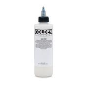 Golden - GAC 500 Extender