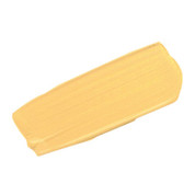Golden Heavy Body Acrylic - Naples Yellow Hue S2