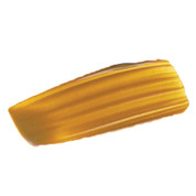 Golden Heavy Body Acrylic - Transparent Yellow Iron Oxide S3