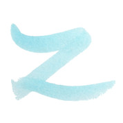 ZIG Art & Graphic Twin Tip Brush Pen - Light Blue 31