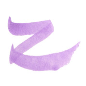 ZIG Art & Graphic Twin Tip Brush Pen - Lilac 62