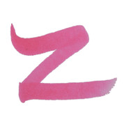 ZIG Art & Graphic Twin Tip Brush Pen - Peach Pink 202