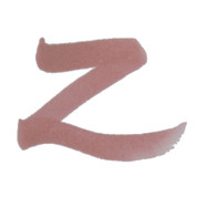 ZIG Art & Graphic Twin Tip Brush Pen - Pale Rose 230