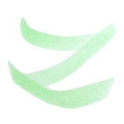 ZIG Art & Graphic Twin Tip Brush Pen - Green Shadow 505
