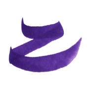 ZIG Art & Graphic Twin Tip Brush Pen - Deep Violet 660