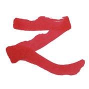 ZIG Kurecolor Twin Tip - Red 218