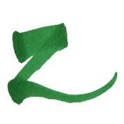 ZIG Kurecolor Twin Tip - Green 508