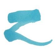 ZIG Kurecolor Twin Tip - Cobalt Blue 304