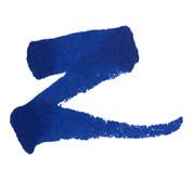 ZIG Kurecolor Twin Tip - Blue 317
