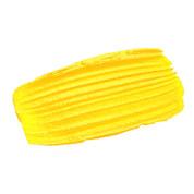 Golden Fluid Acrylic - Hansa Yellow Medium S3